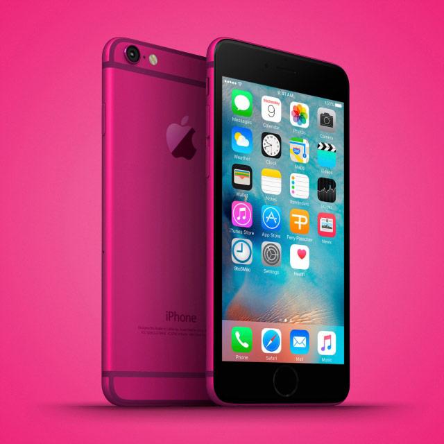 iPhone-6c-renders-1