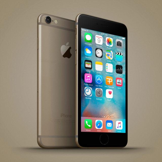 iPhone-6c-renders-4