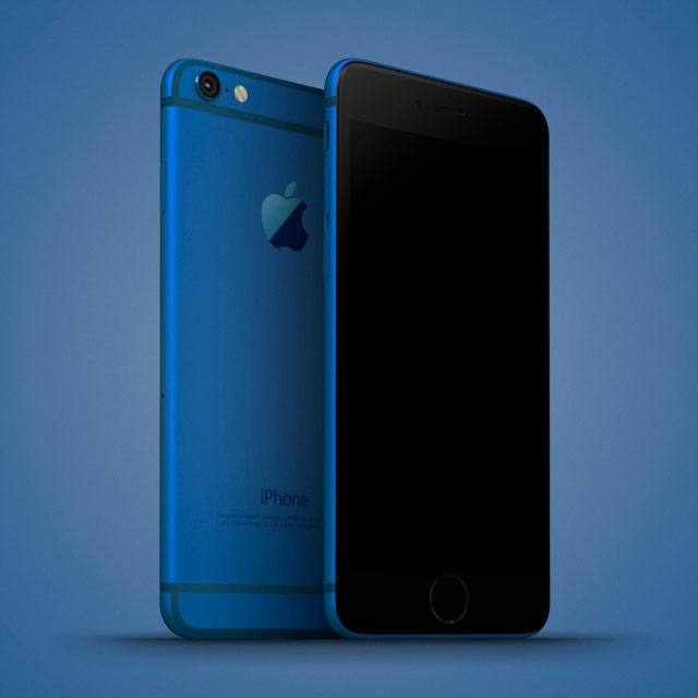 iPhone-6c-renders-7