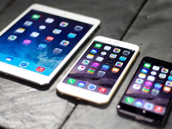 iPhone-iPad-russia-1