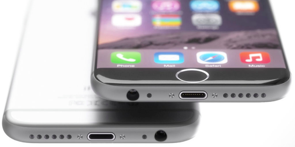 iphone-7-hajek