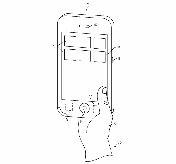 iphone-self-healing-patent-051