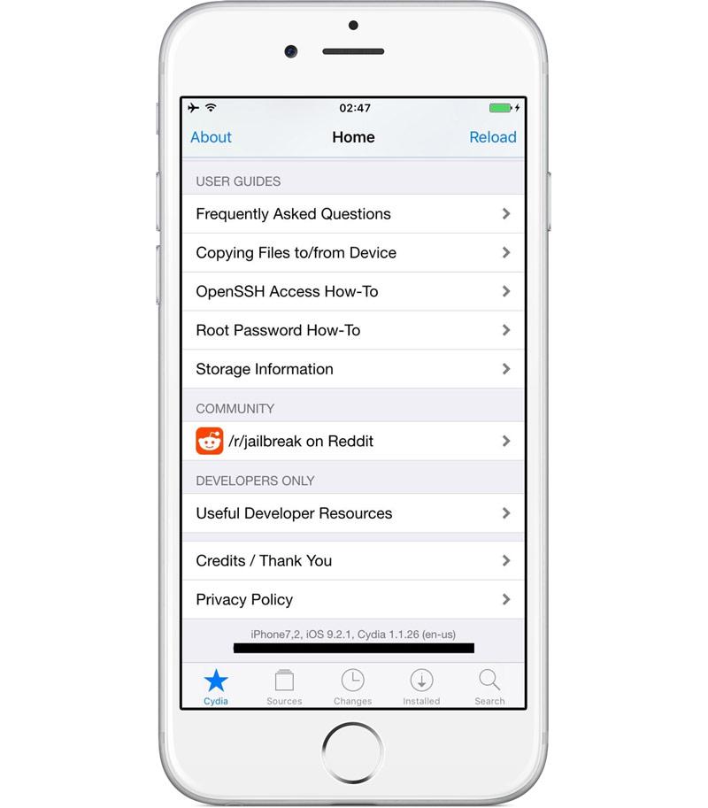 jailbreak-iOS-9-2-1-1