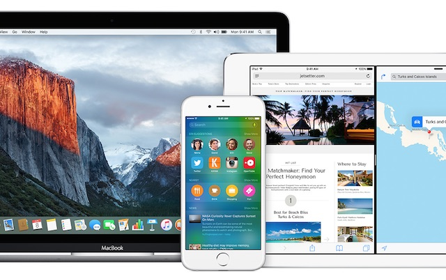 mac-os-el-capitan-ios-9-public-beta