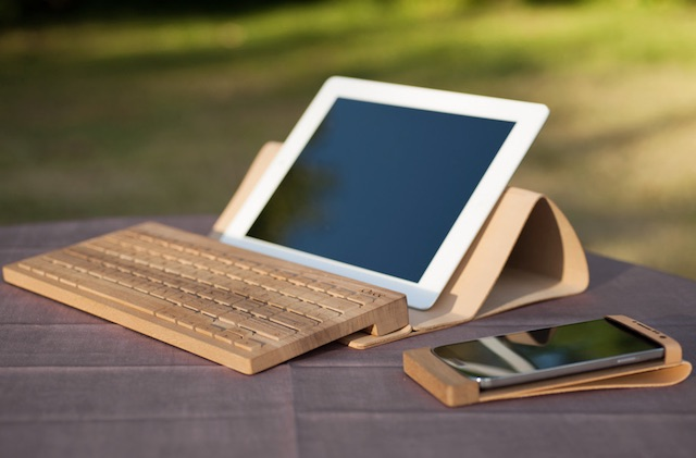 oree-wooden-keyboard