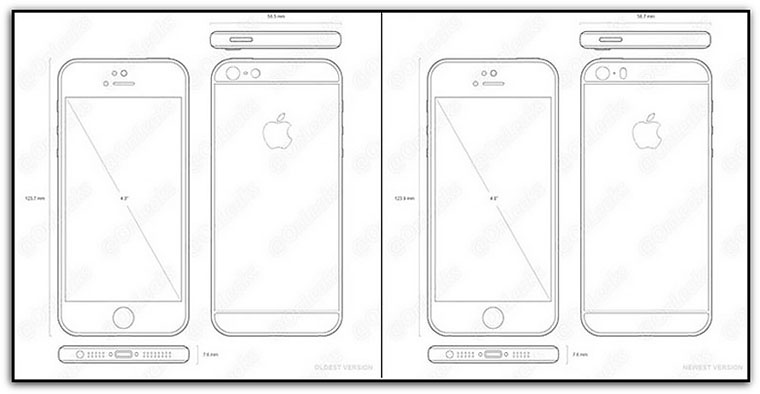 03-2-iPhone-5se1