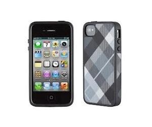 Отзывы о покупке iPhone 5S в Калининграде в компании iCenter