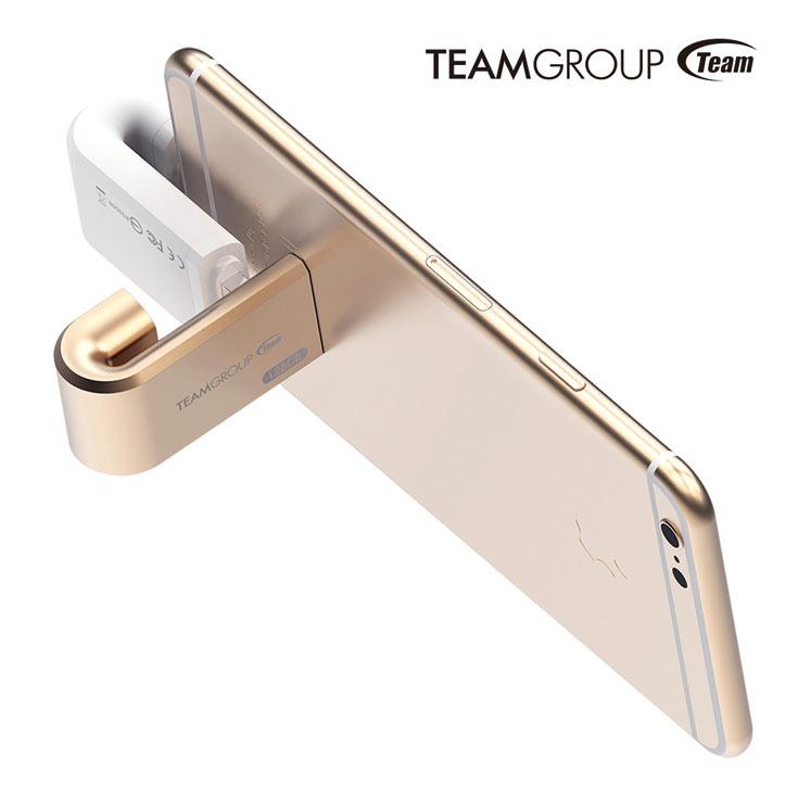 Team-Group-3