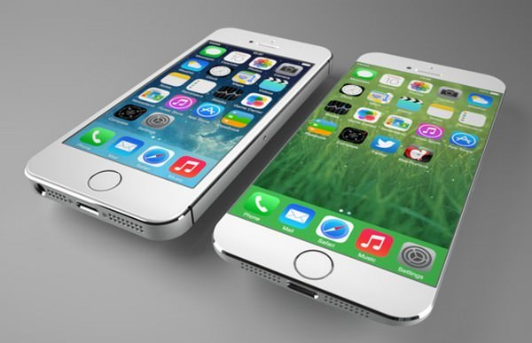iPhone-6-0222