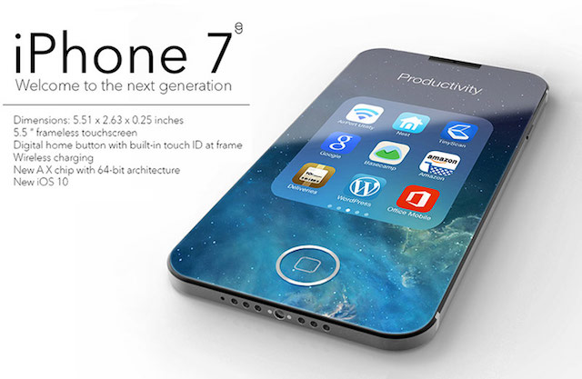iphone_7-concept