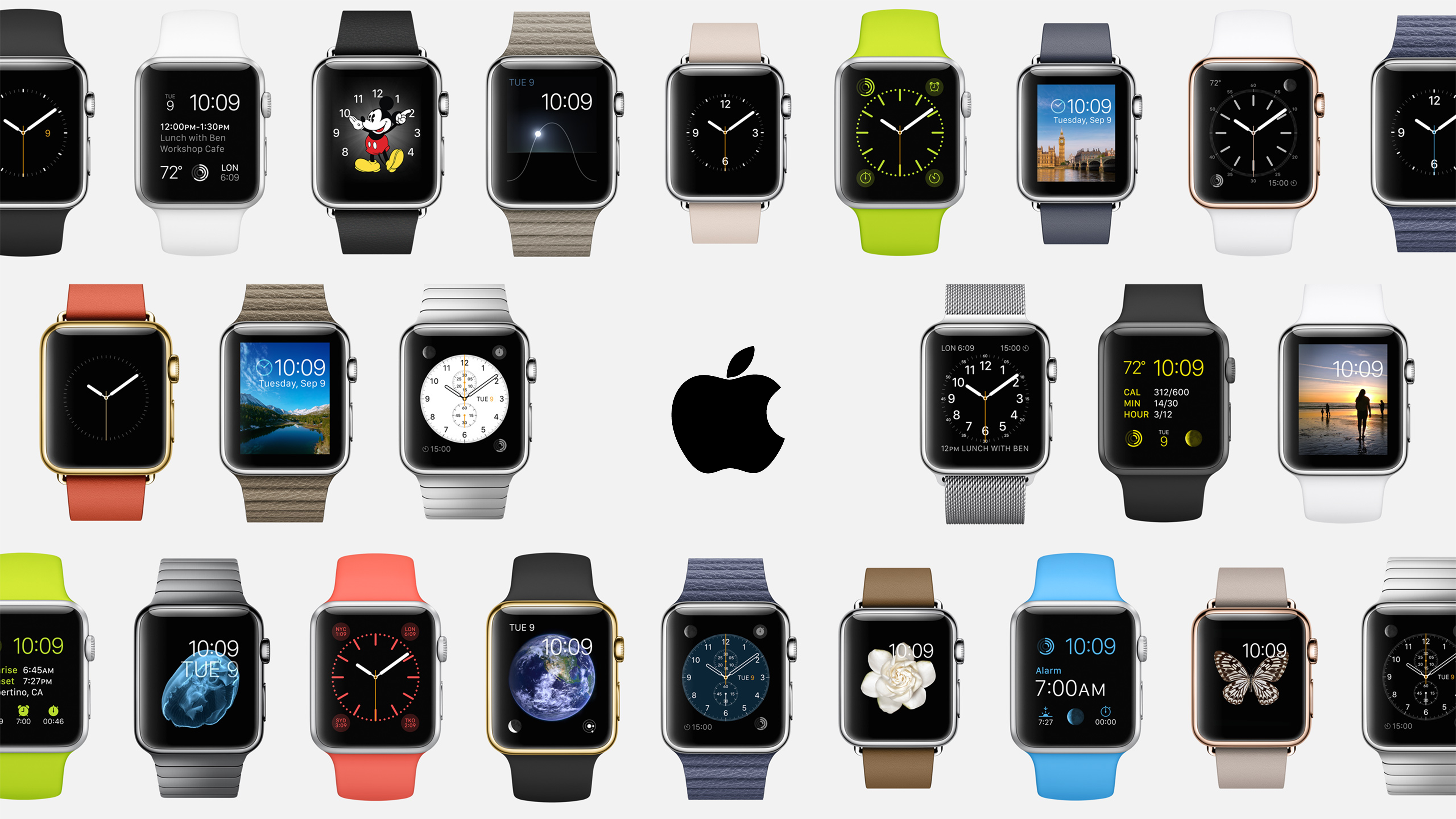 watch_apple_watch_by_krystalserenity-d7ymtaz