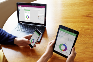В Луцке будут создавать приложения для Android