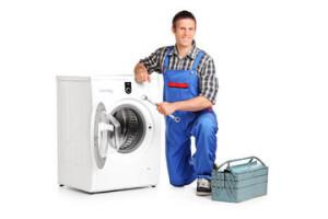 Ремонт стиральных машин в Ростове на Дону