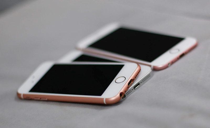 clone-iPhone-SE-3