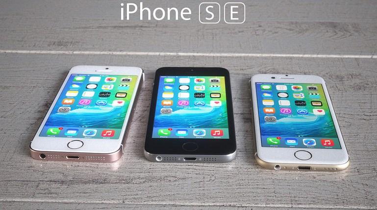 iPhone-SE-concept-6 (1)