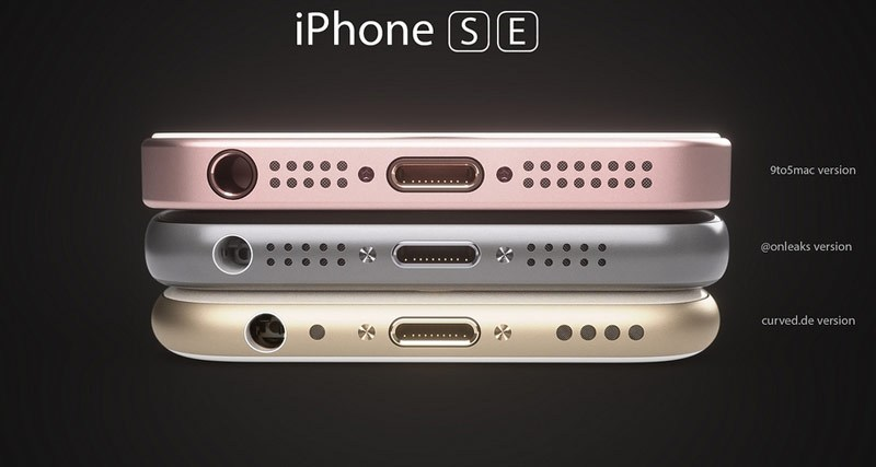 iPhone-SE-concept-7