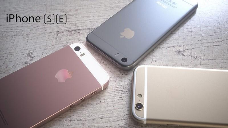 iPhone-SE-concept-8