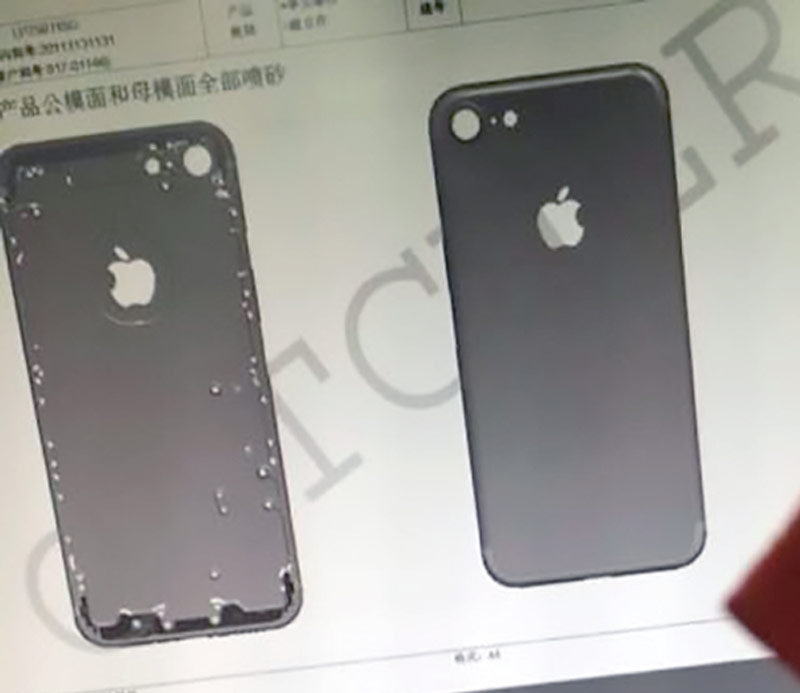 iphone_7-leak-3