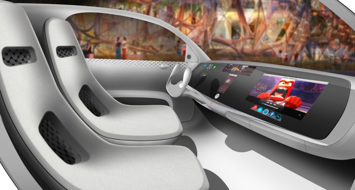Apple-Car-Interior-700x374