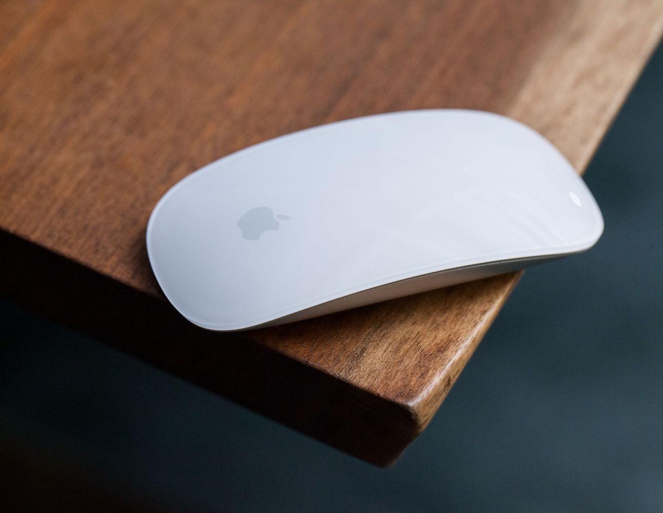 Magic-Mouse-2-01