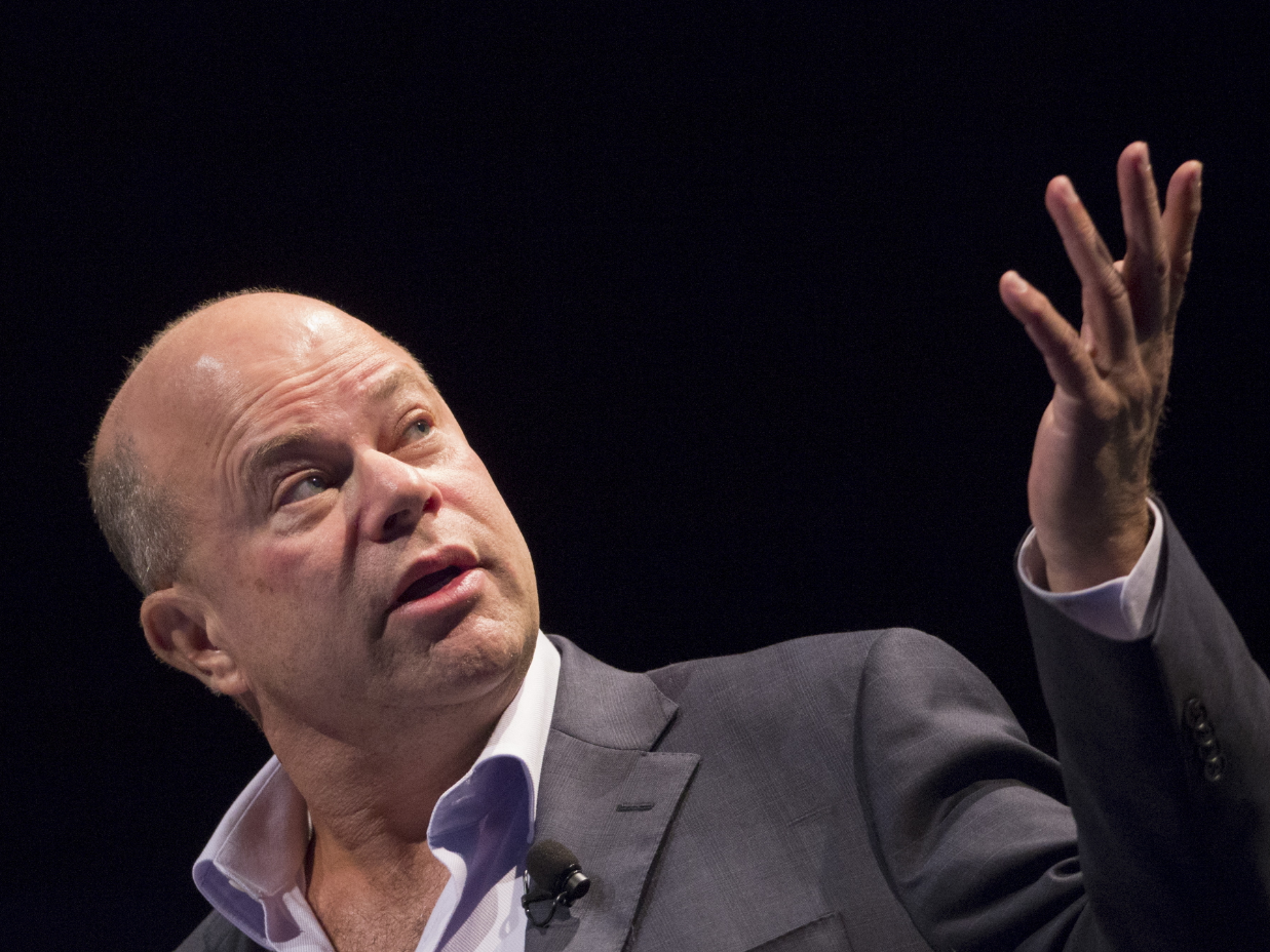 hedge-fund-billionaire-david-tepper-loaded-up-on-energy-stocks