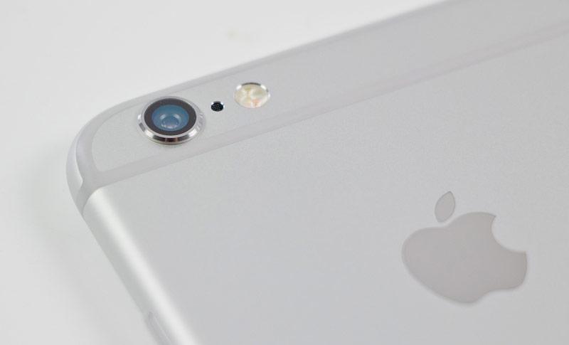 Apple лишилась эксклюзивного права набренд iPhone вКитайской республике