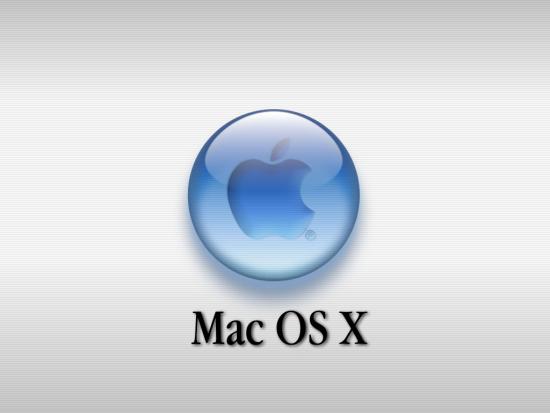 mac_02