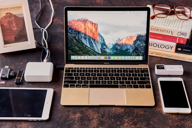 marble_portable_2-in-1-usb_c-docking-charging-station