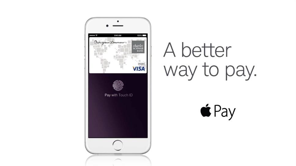 CC8161-Apple-Pay-thumb-end-2