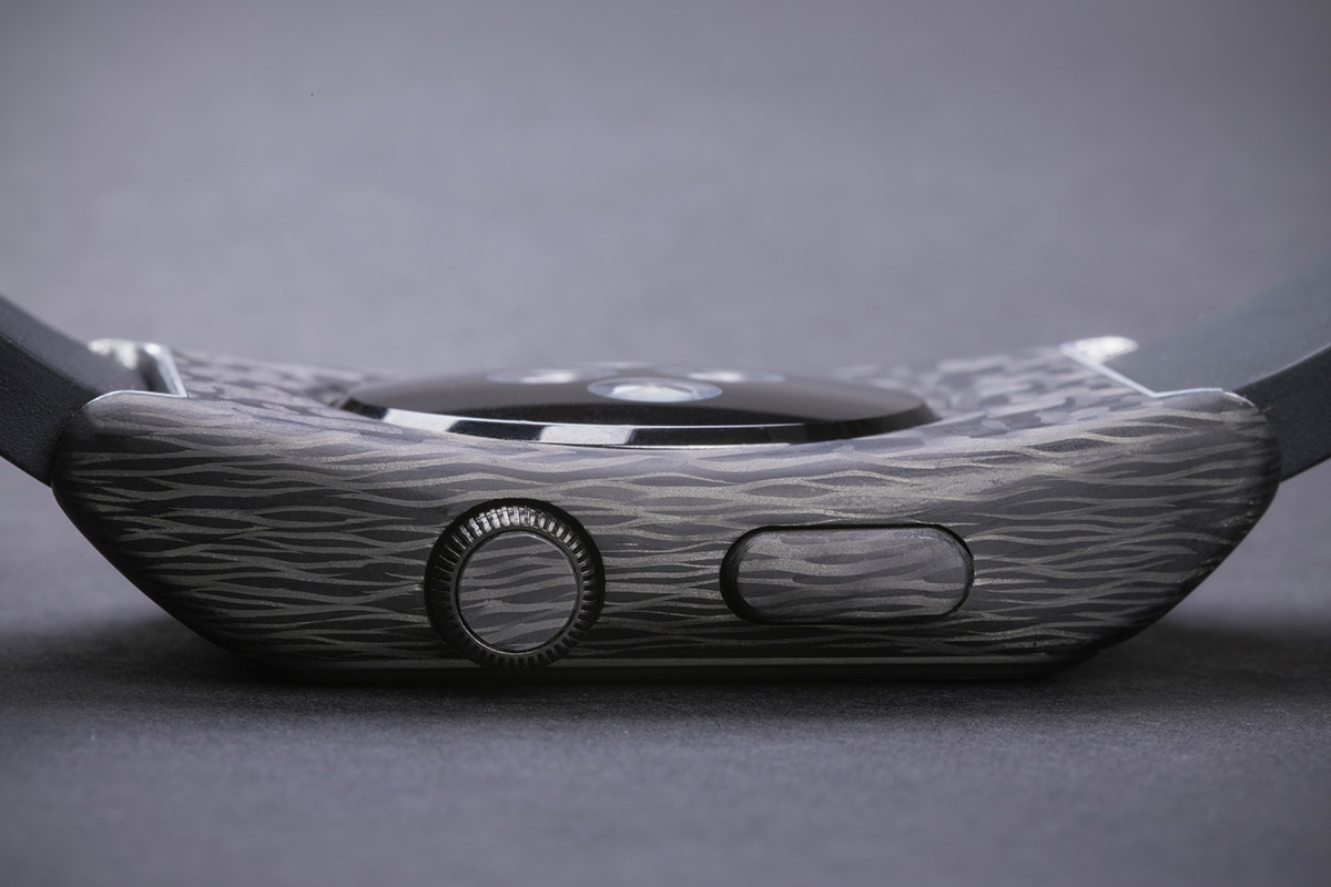 apple-watch-carbon-feld-volk-03