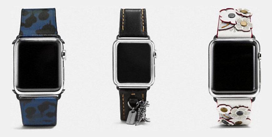 applewatchcoachbands-2
