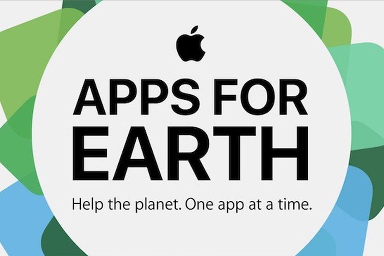earth-day-app-store-screenshot.0.0
