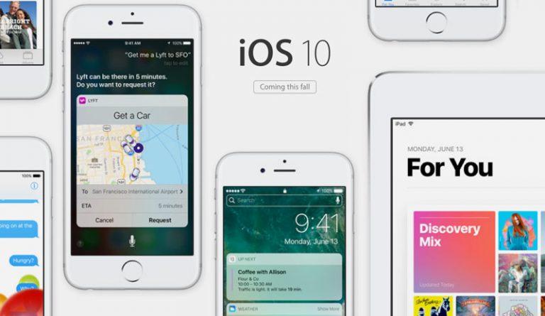 iOS-10-presentation-1-768x445