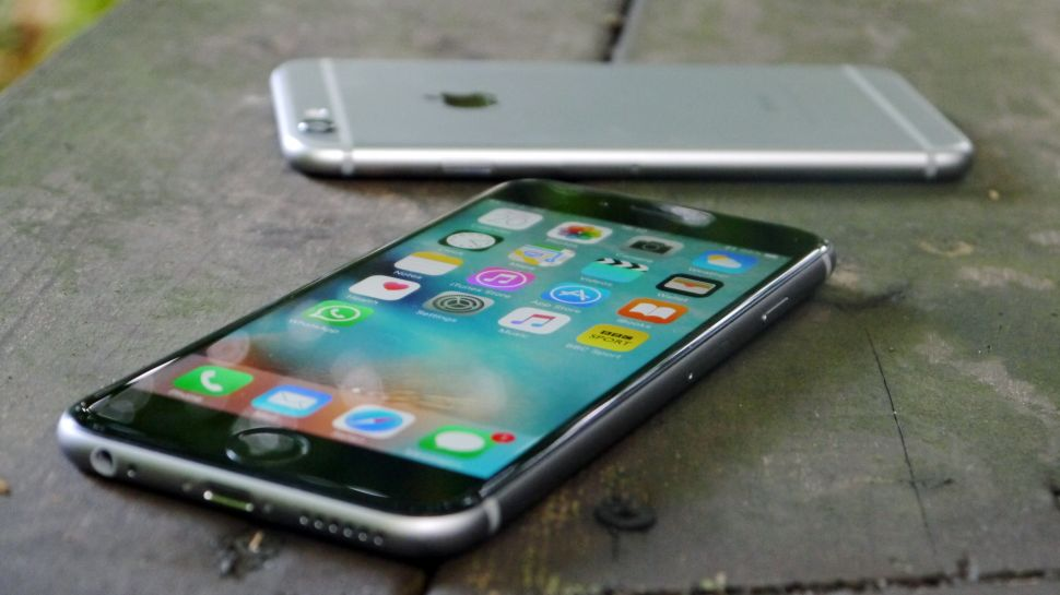 iPhone-6S-review-22-970-80
