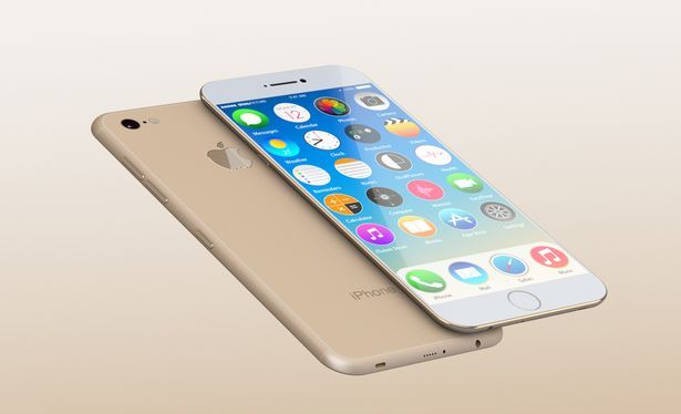 iPhone-7-Concept