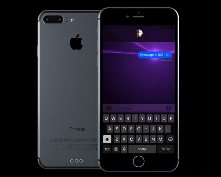 iPhone-7-concept-iOS-10-4-768x615