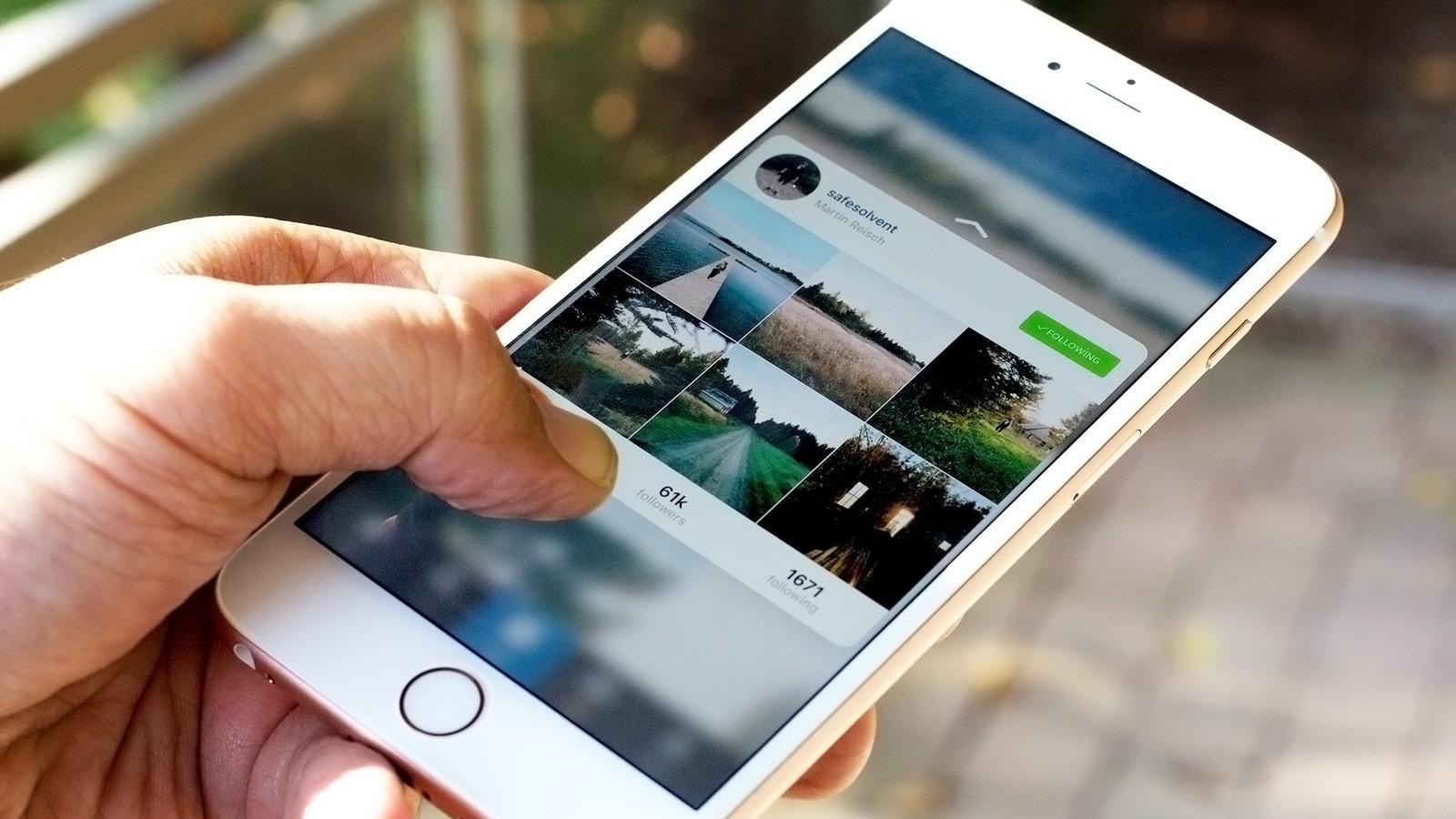 iphone-6s-plus-3d-touch-instagram-hero2