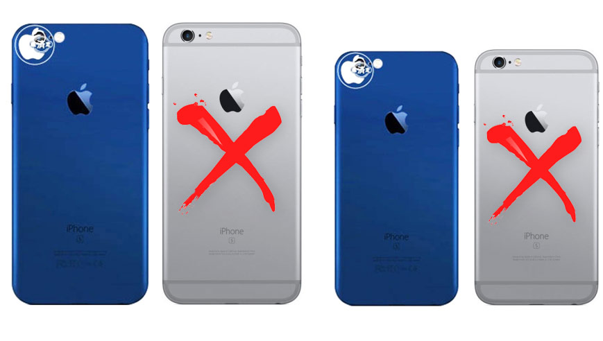 iphone-7-deep-blue-5-1