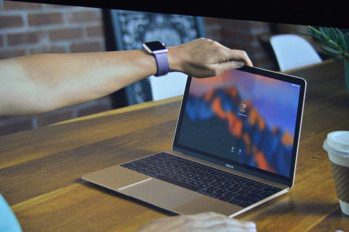 macOS-Sierra-release-2
