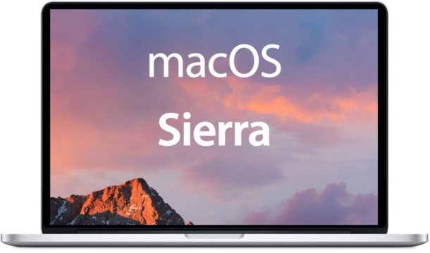 macos-sierra-compatibility-list-610x359