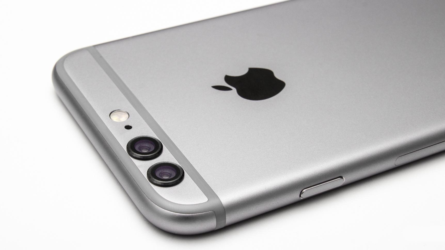 Ориентировочная дата анонса iPhone 7 и iPhone 7 Plus