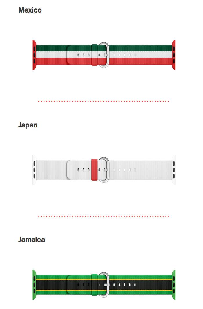 Apple-Watch-remen-4