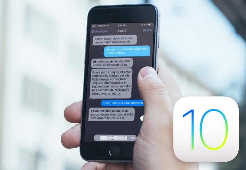 iOS-10-dark-mode-new-1