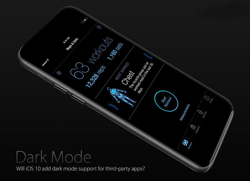 iPhone-7-new-black-3