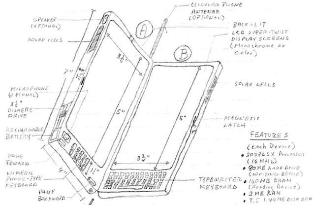 patent-iphone