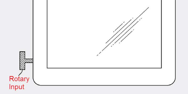rotary-input-1