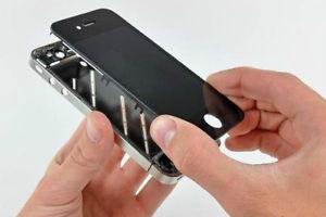 Ремонт iPhone: кому доверить это тонкое дело