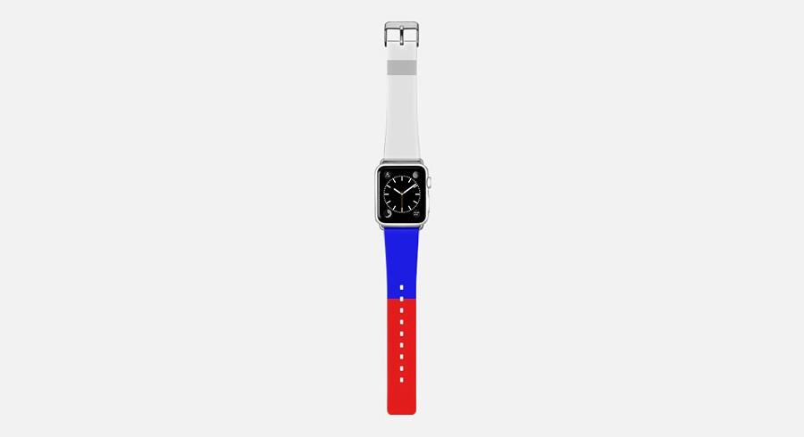 1470734921_apple-watch-russia-rio