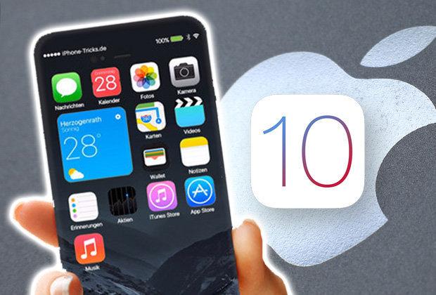 25637-Apple-iOS-10-01