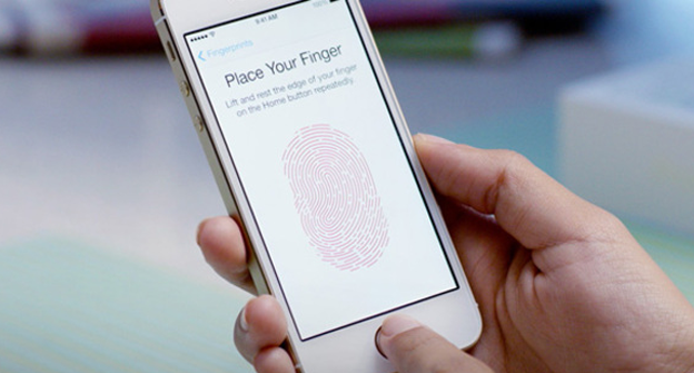 How-to-Disable-Touch-ID-for-Purchases-on-iPhone-6